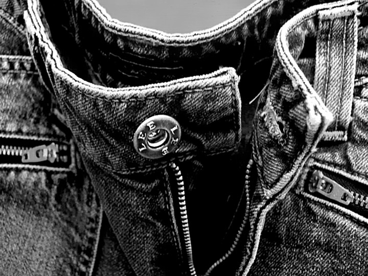 history of blue jeans essay Please read management focus: levi strauss goes local in chapter 15 (page 516 in the 7th edition and on page 458 in the 8th edition) in global business today.